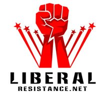 LiberalResistance